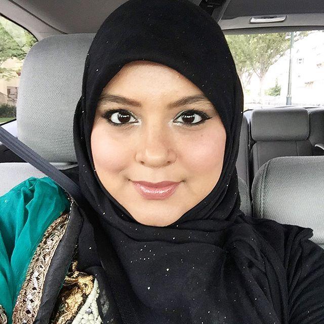 hijabilife