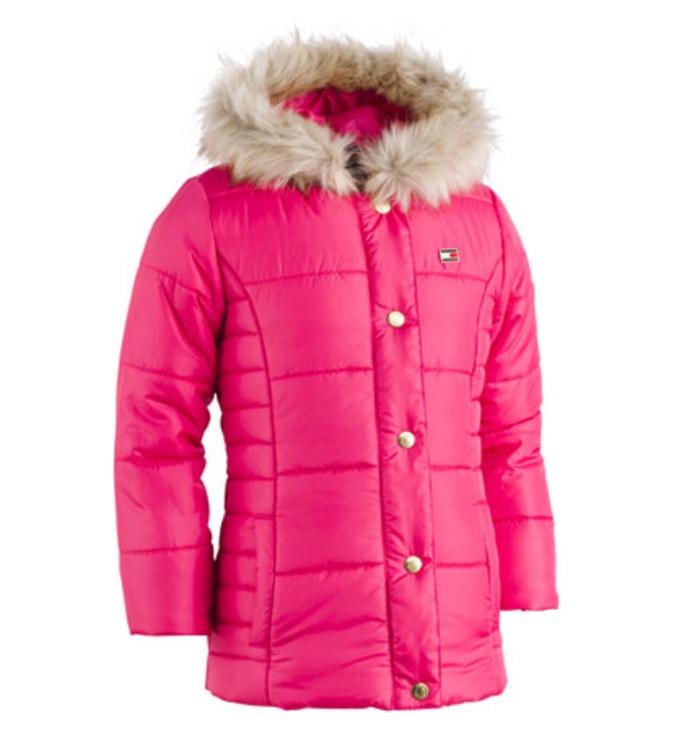 f6280325f Kids winter jackets sale – hijabimommy